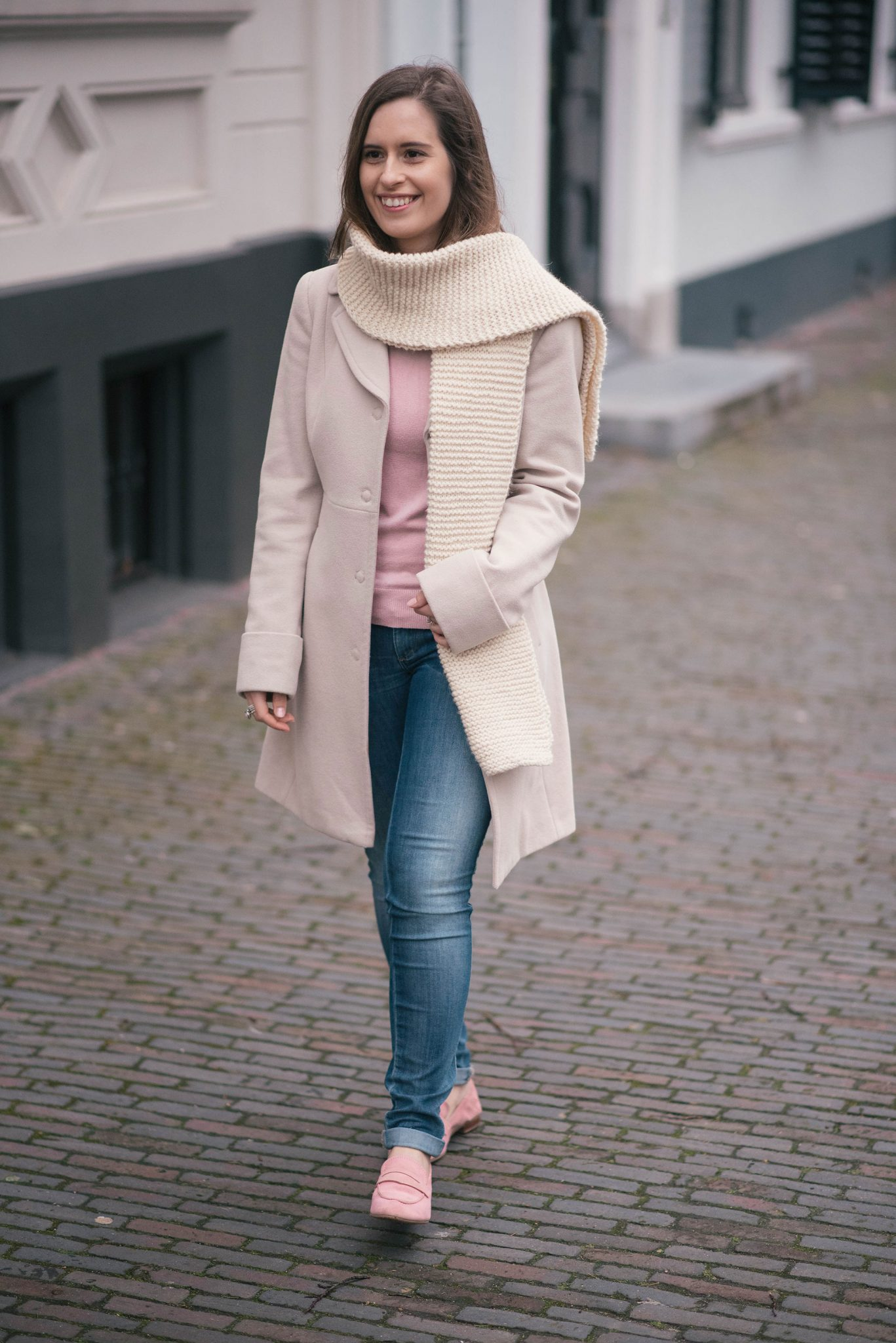 pink-beige-hand-knits-inspiration-thepetitecat