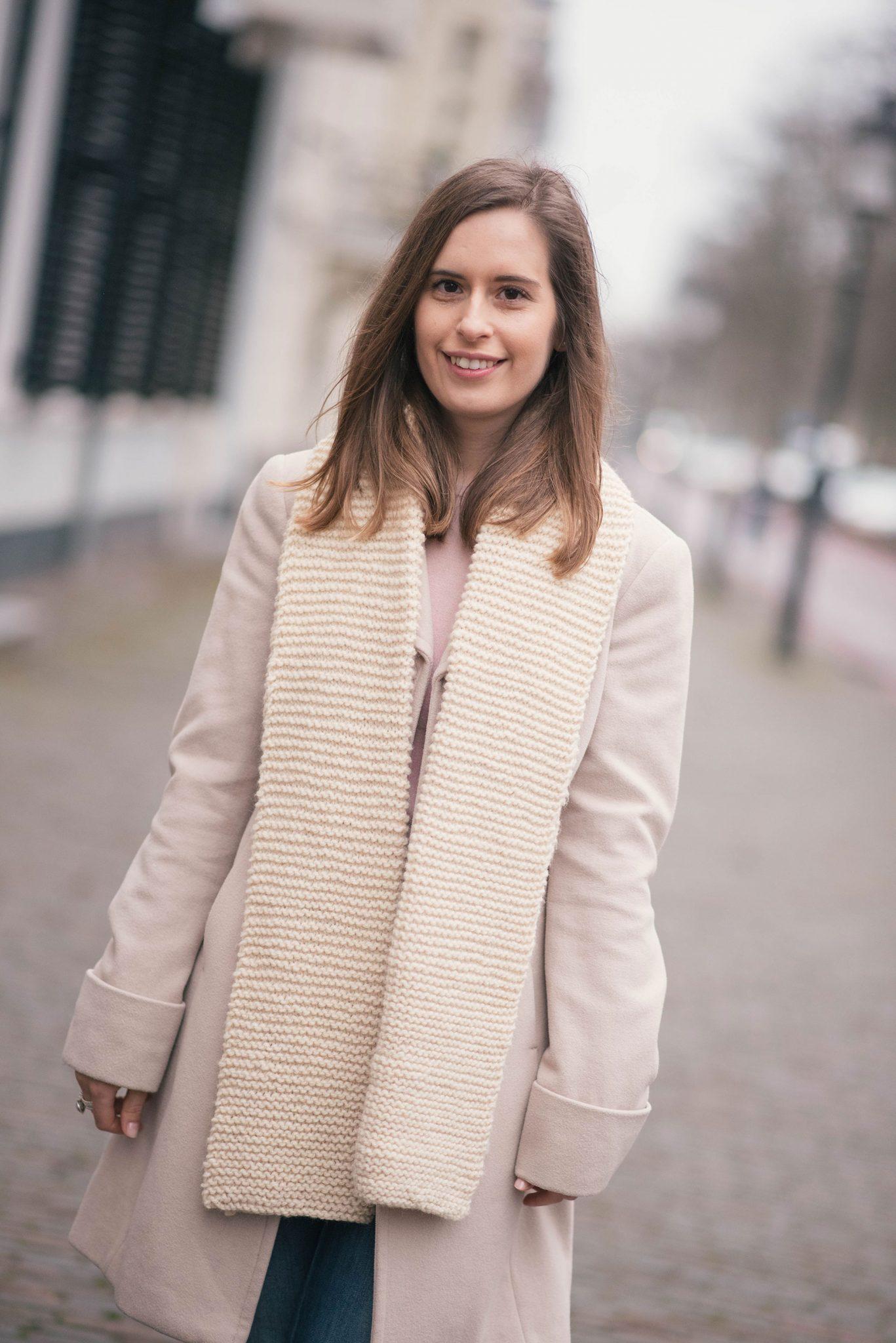 pink-beige-hand-knits-lookbook-thepetitecat