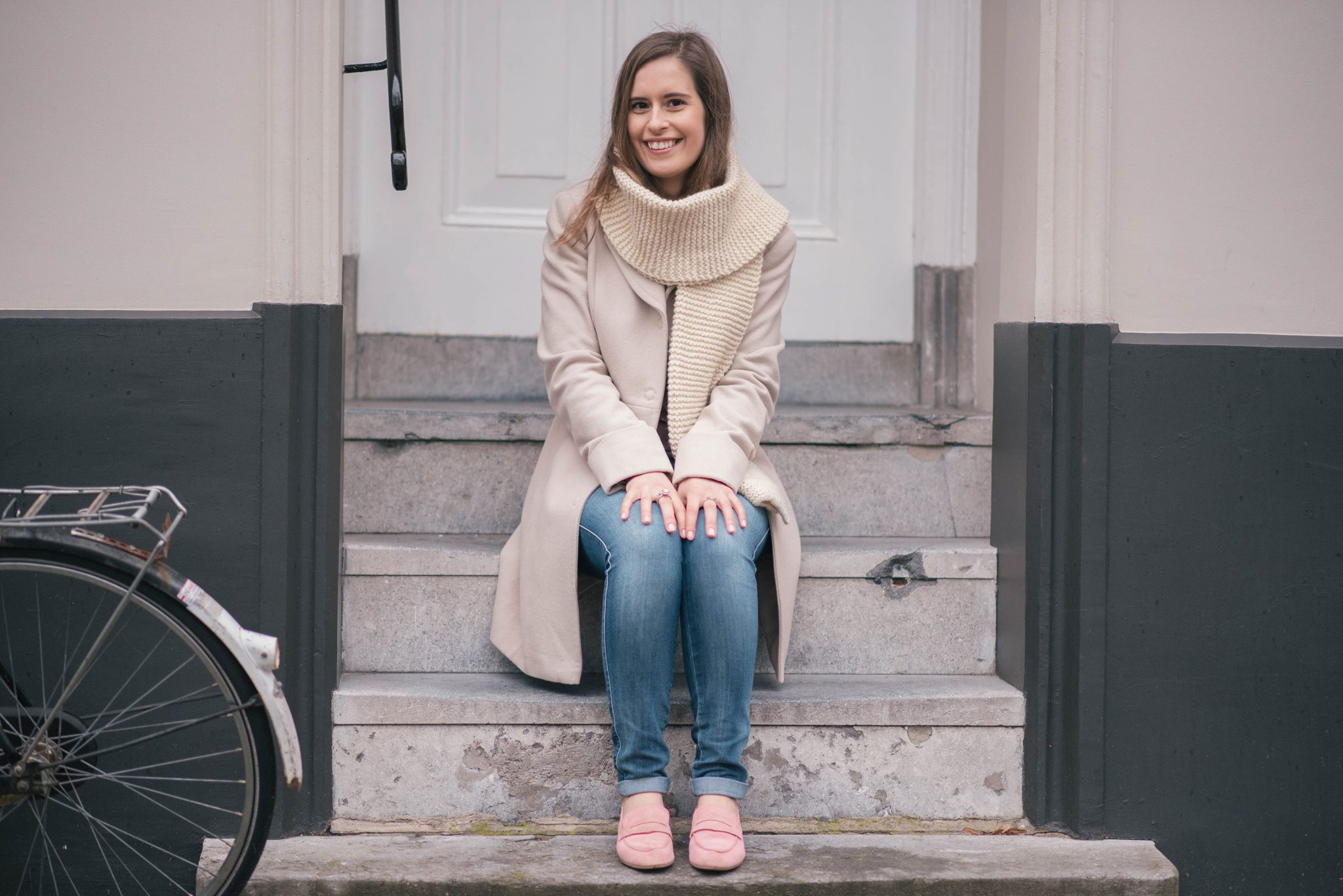 pink-beige-hand-knits-thepetitecat
