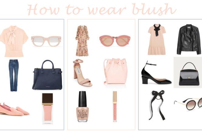 blush-spring-style-thepetitecat
