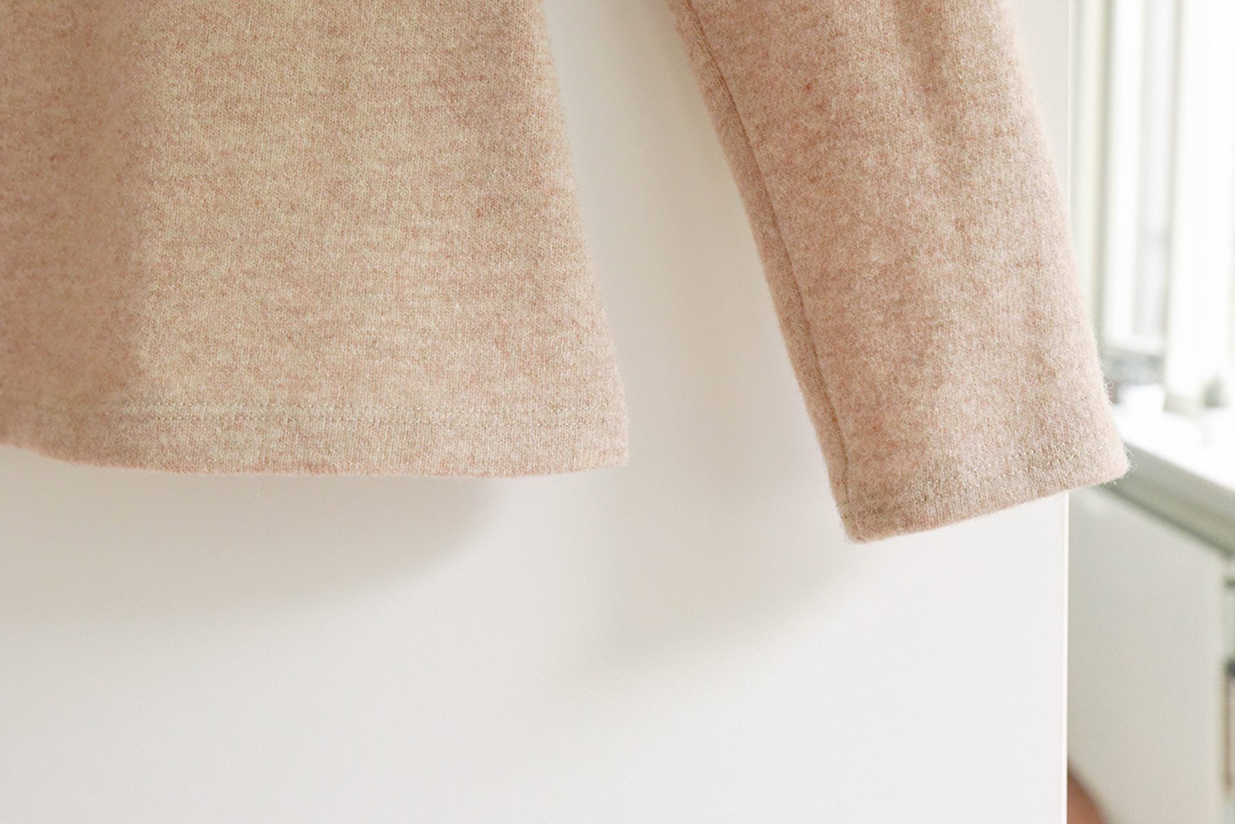 bow-sweater-thepetitecat-dressmaking