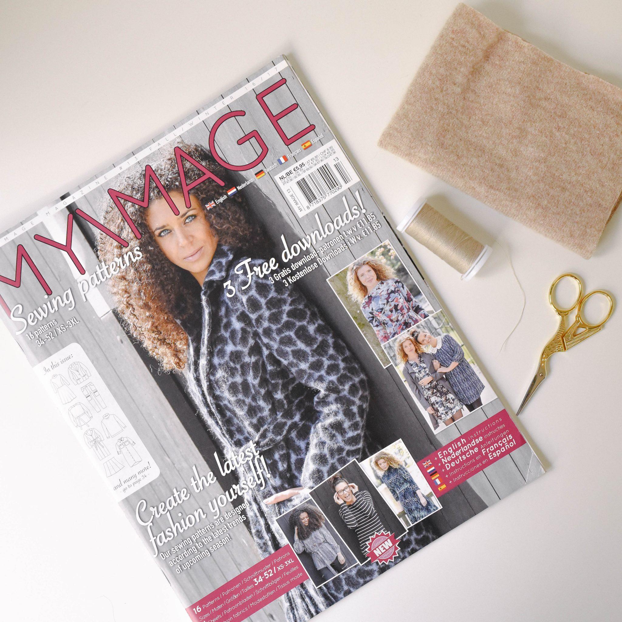bow-sweater-thepetitecat-myimage