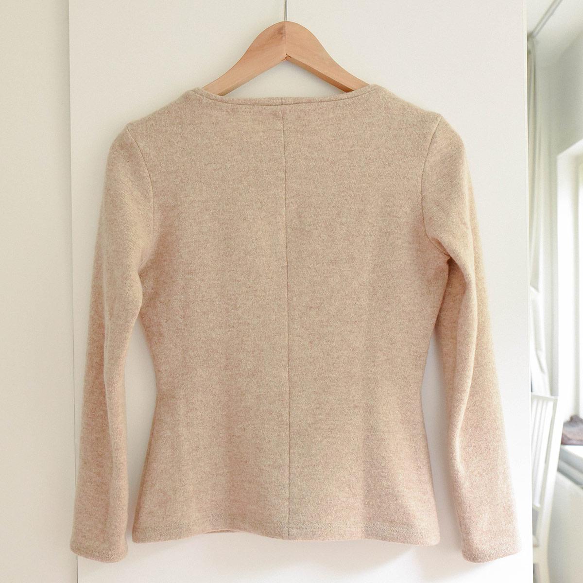 camisola-costura-thepetitecat