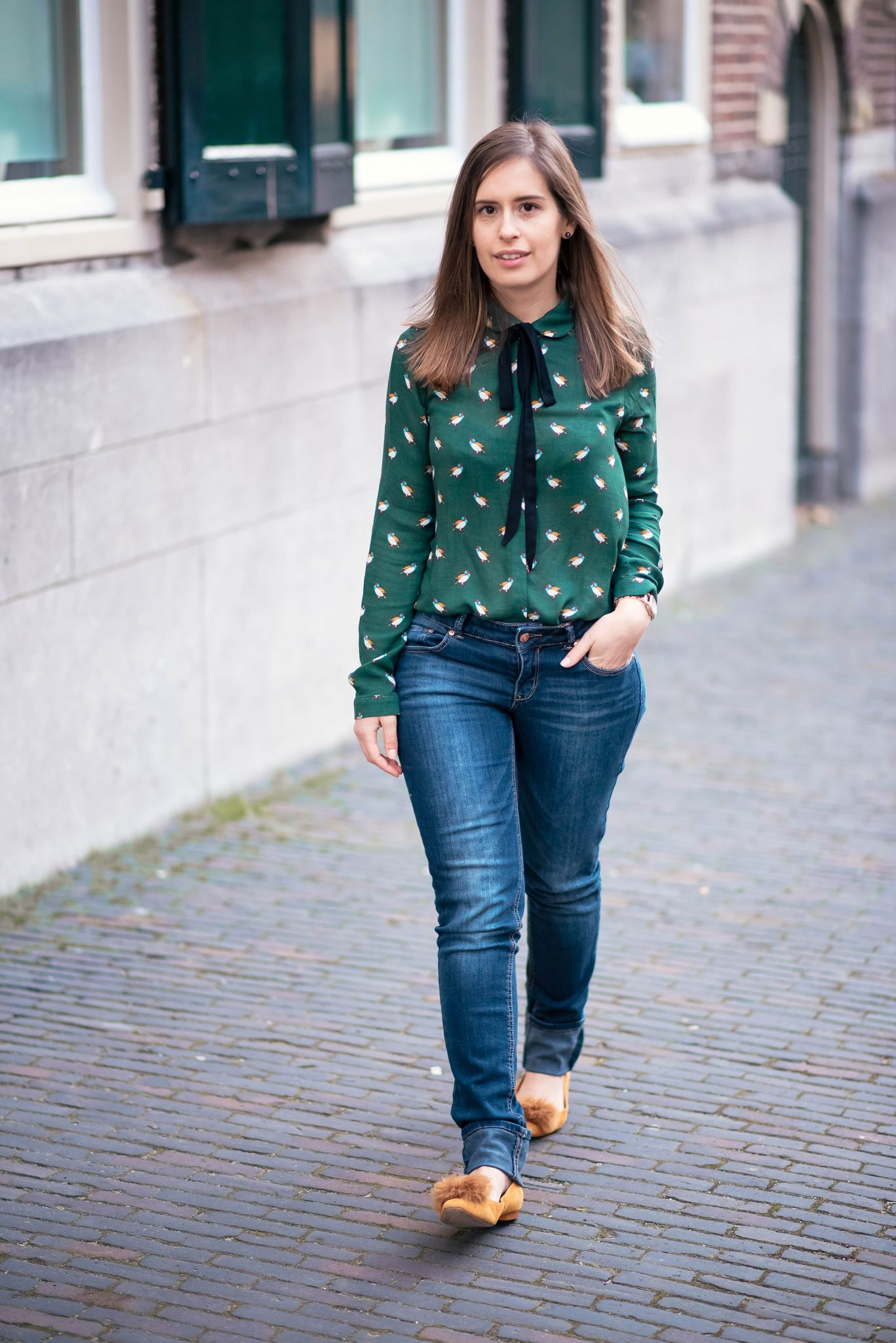 restyling-thepetitecat-outfit