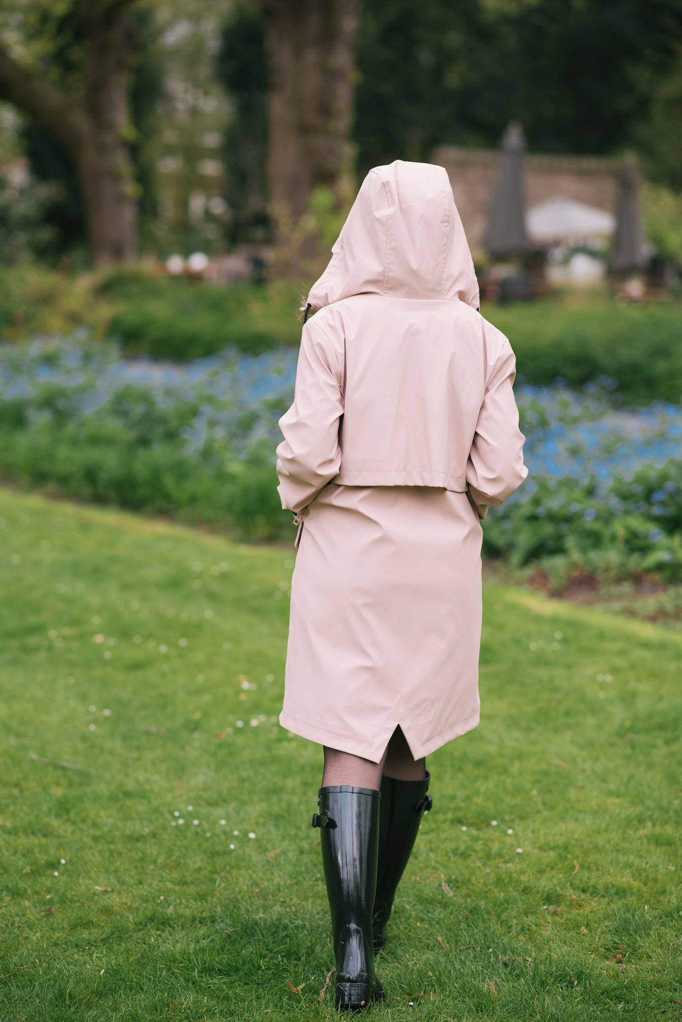 a-pink-raincoat-thepetitecat-how-to-wear
