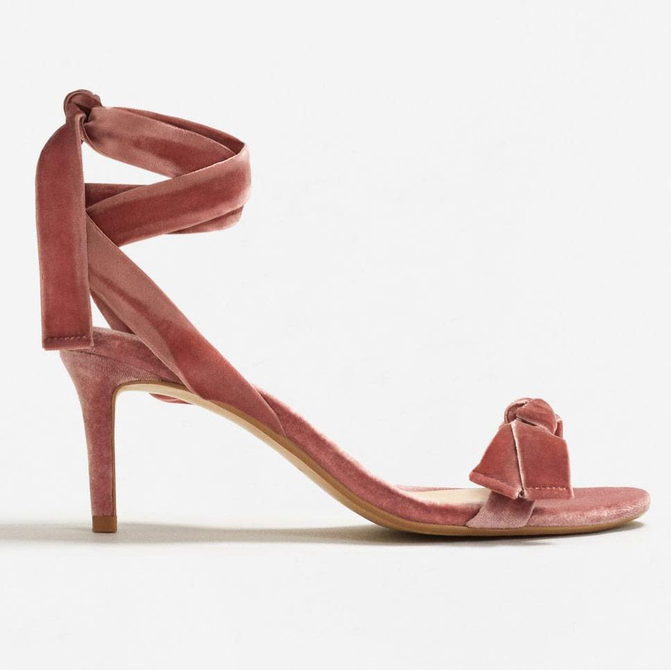 mango_sandals