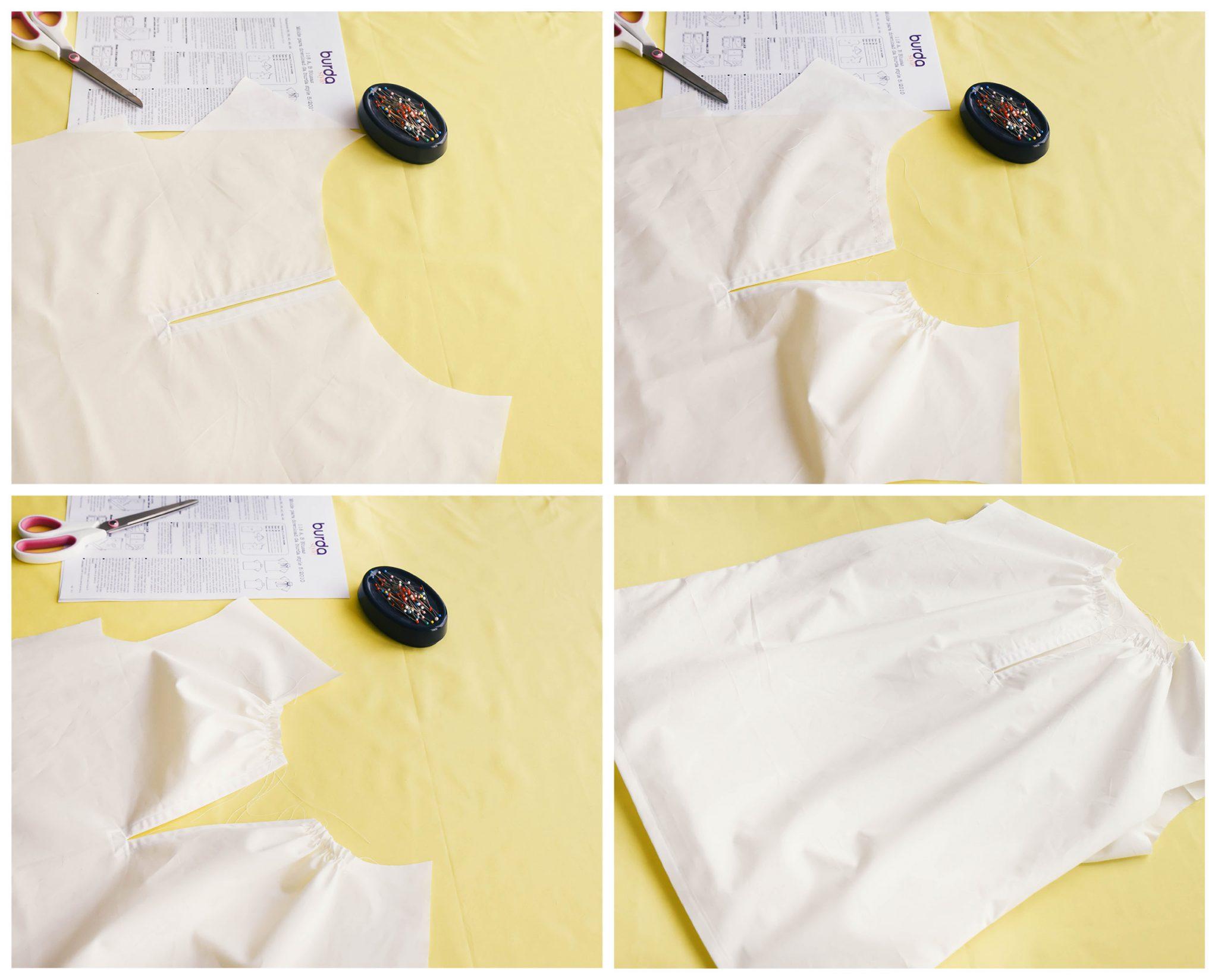 oversized-bow-blouse-burda-thepetitecat-2