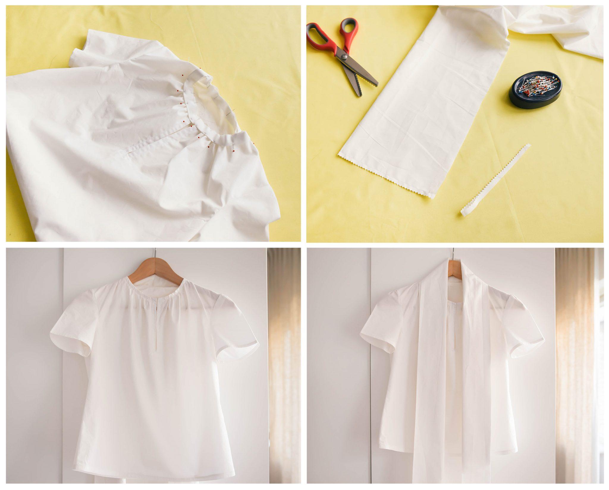 oversized-bow-blouse-burda-thepetitecat-4