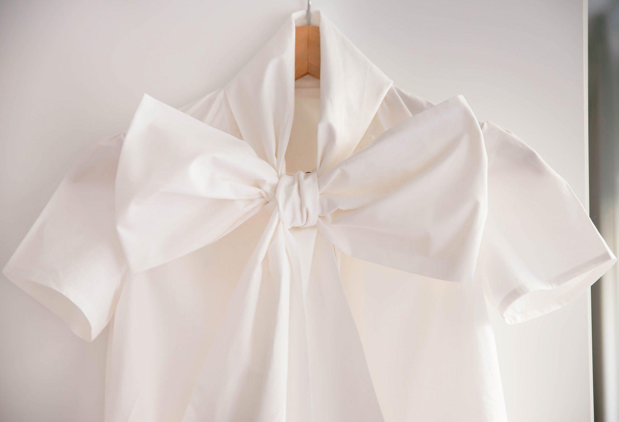 oversized-bow-blouse-burda-thepetitecat-thumbnail