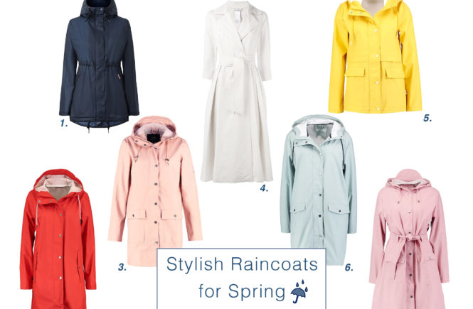 stylish-raincoats-spring-thepetitecat