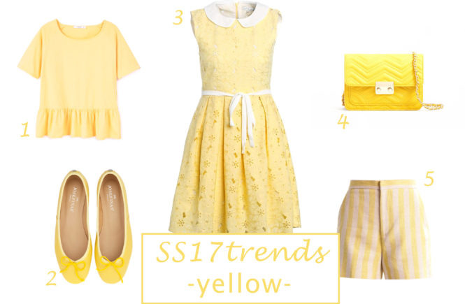 yellow-trends-ss17