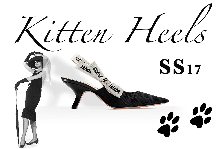 kitten-heels-thepetitecat-ss17-trends