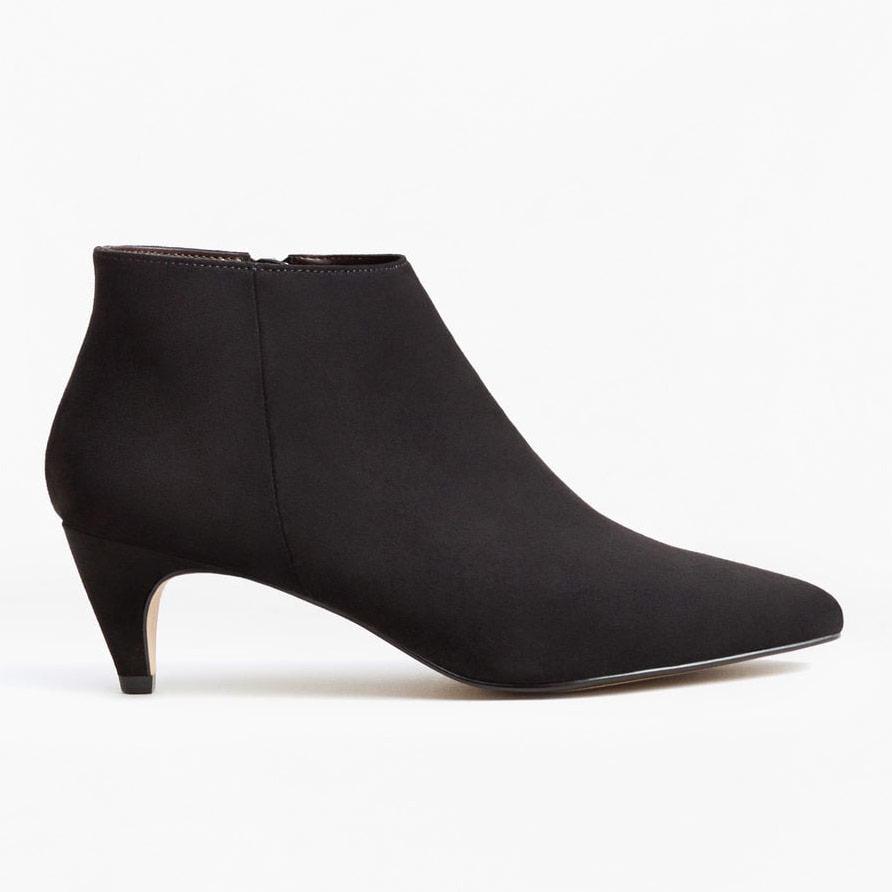 mango_boots
