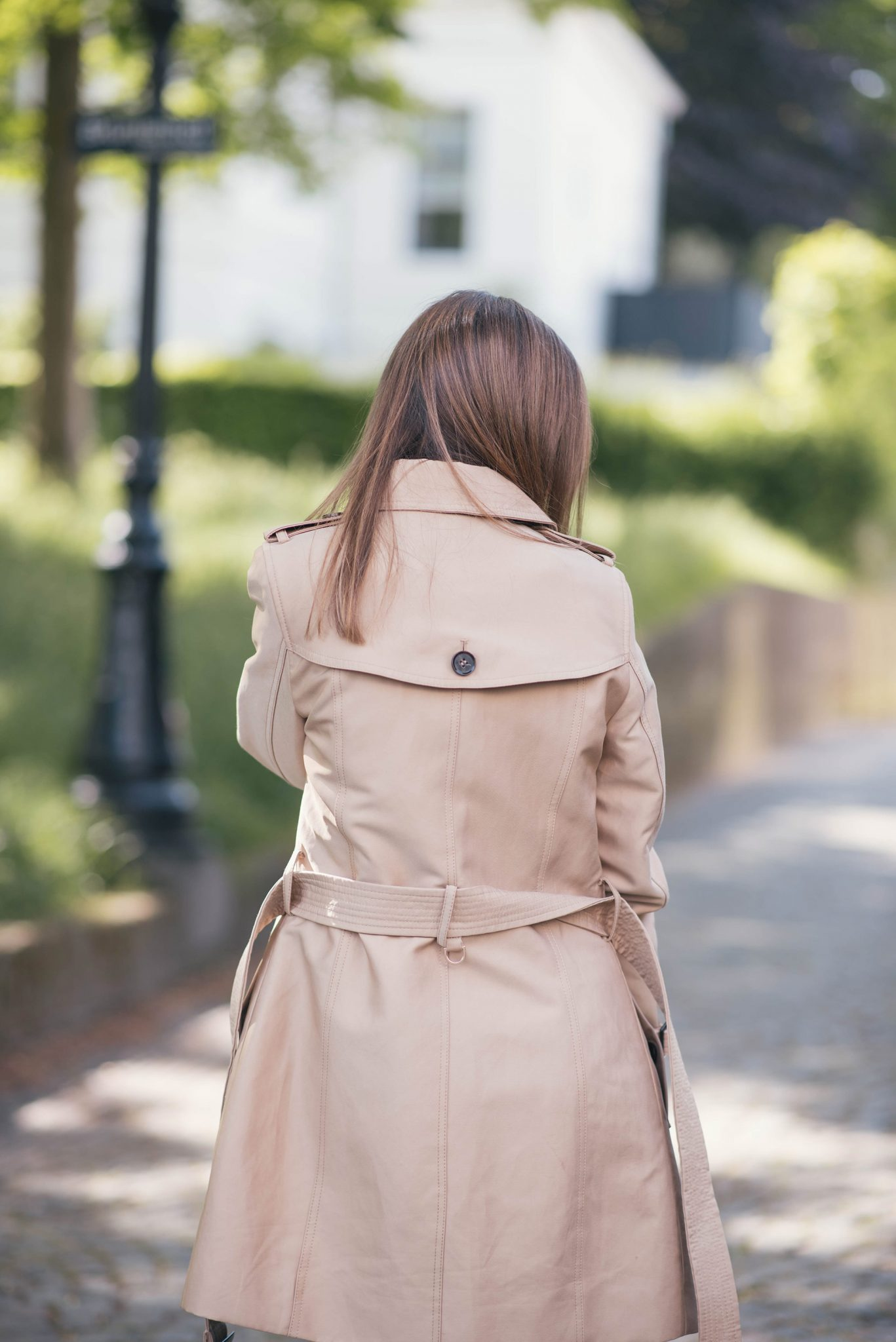 quest-perfect-trench-thepetitecat-how-to-wear