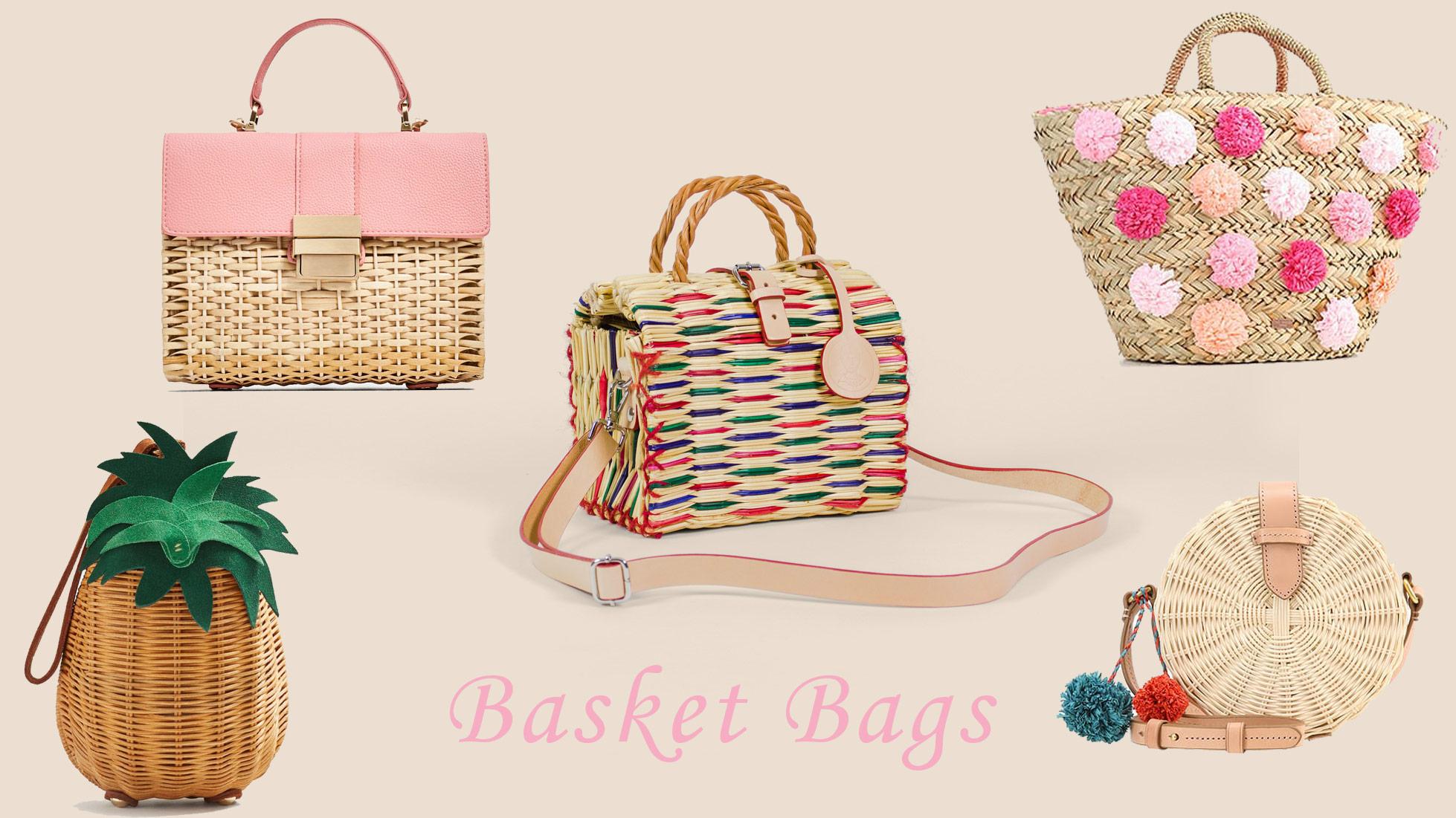 basket-bags-thepetitecat