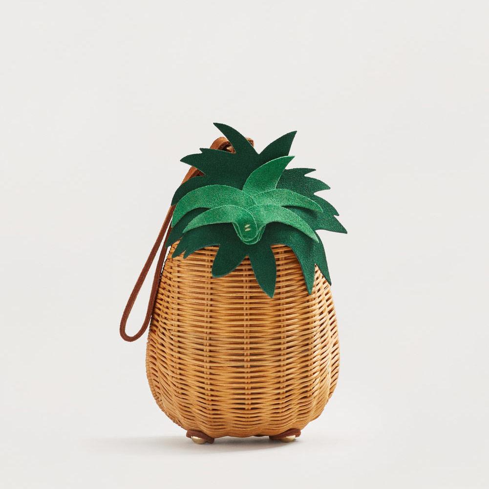 mango_pineapple