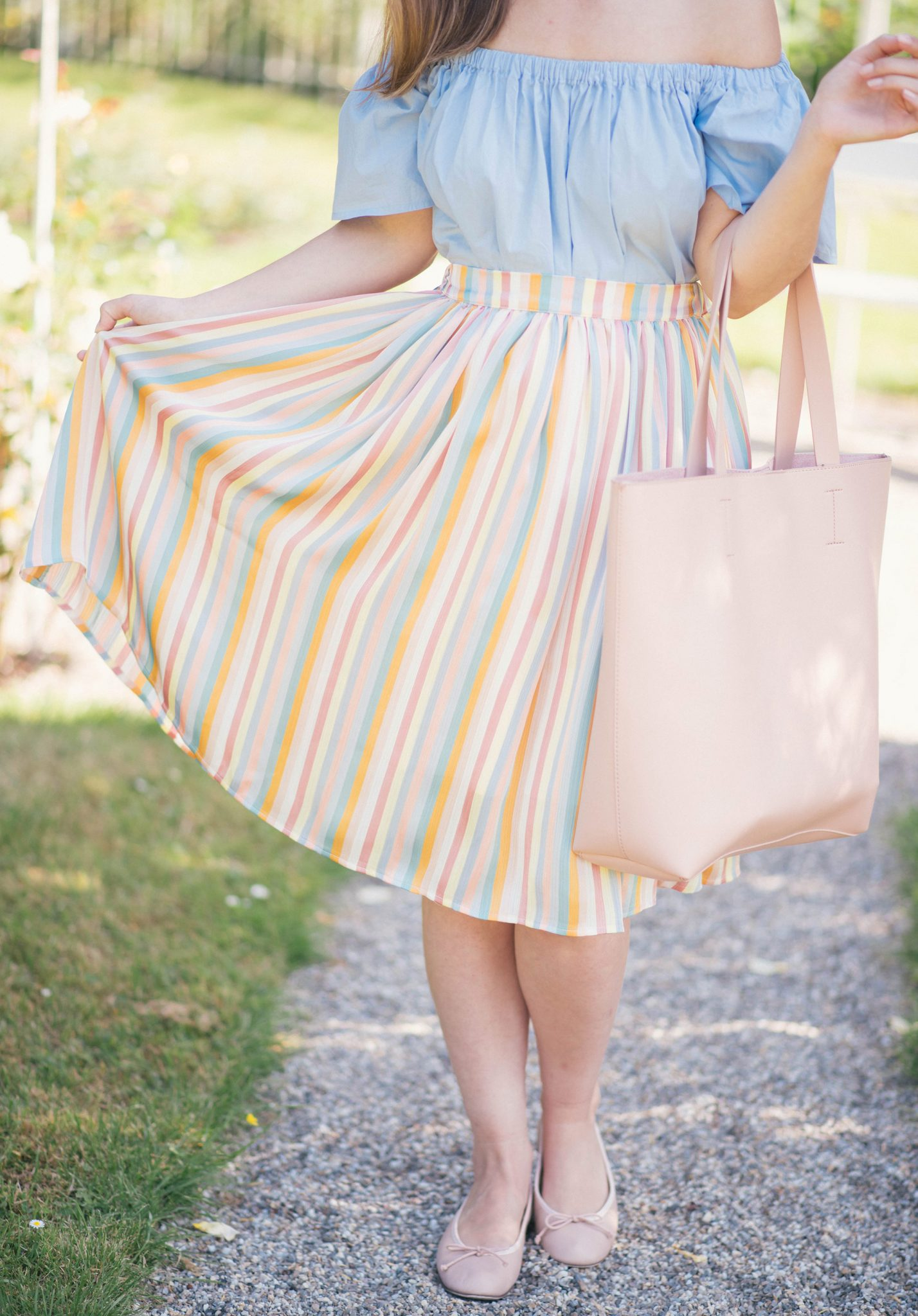 pastel-rainbow-colors-thepetitecat-outfit