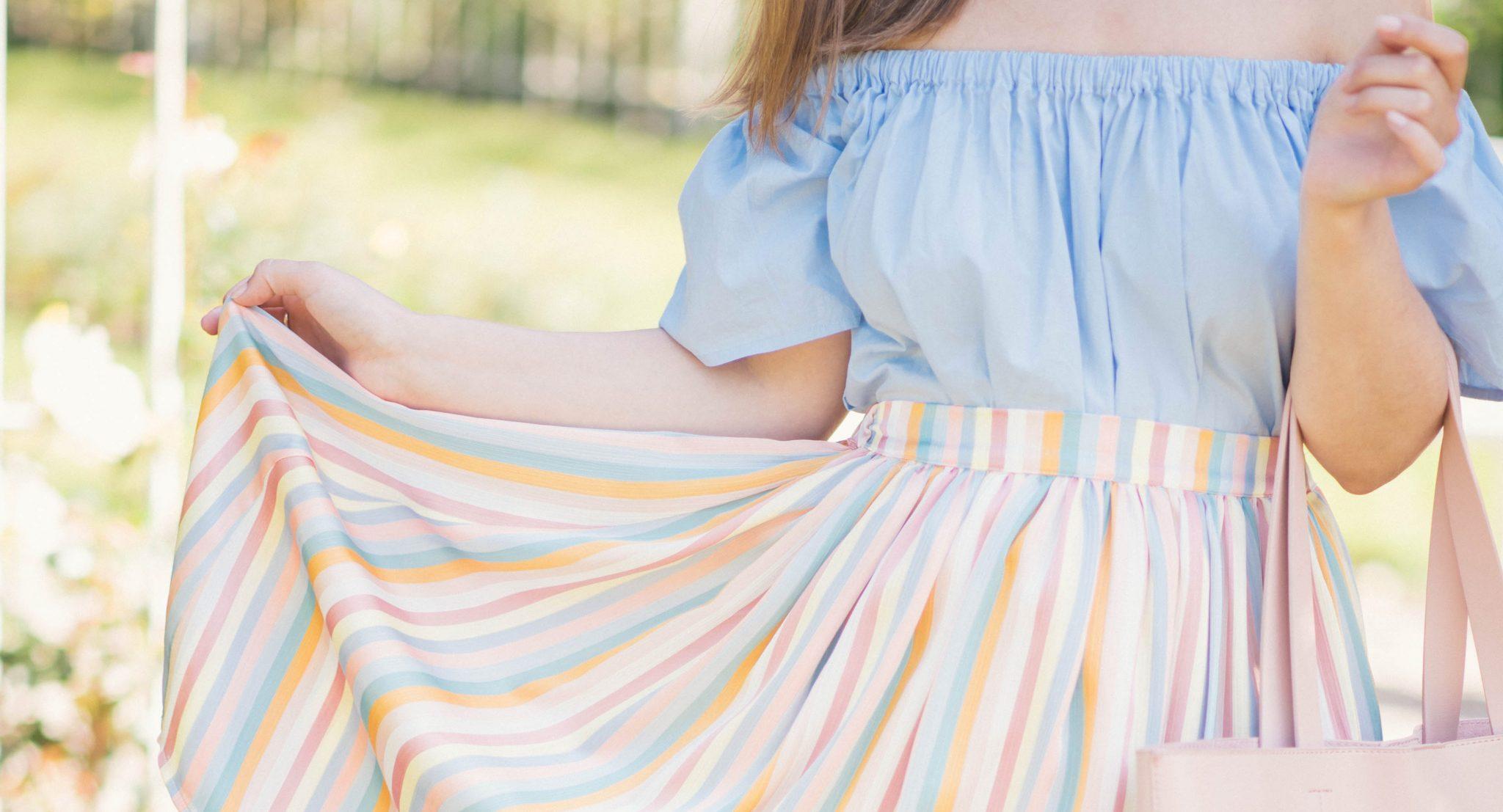 pastel-rainbow-colors-thepetitecat