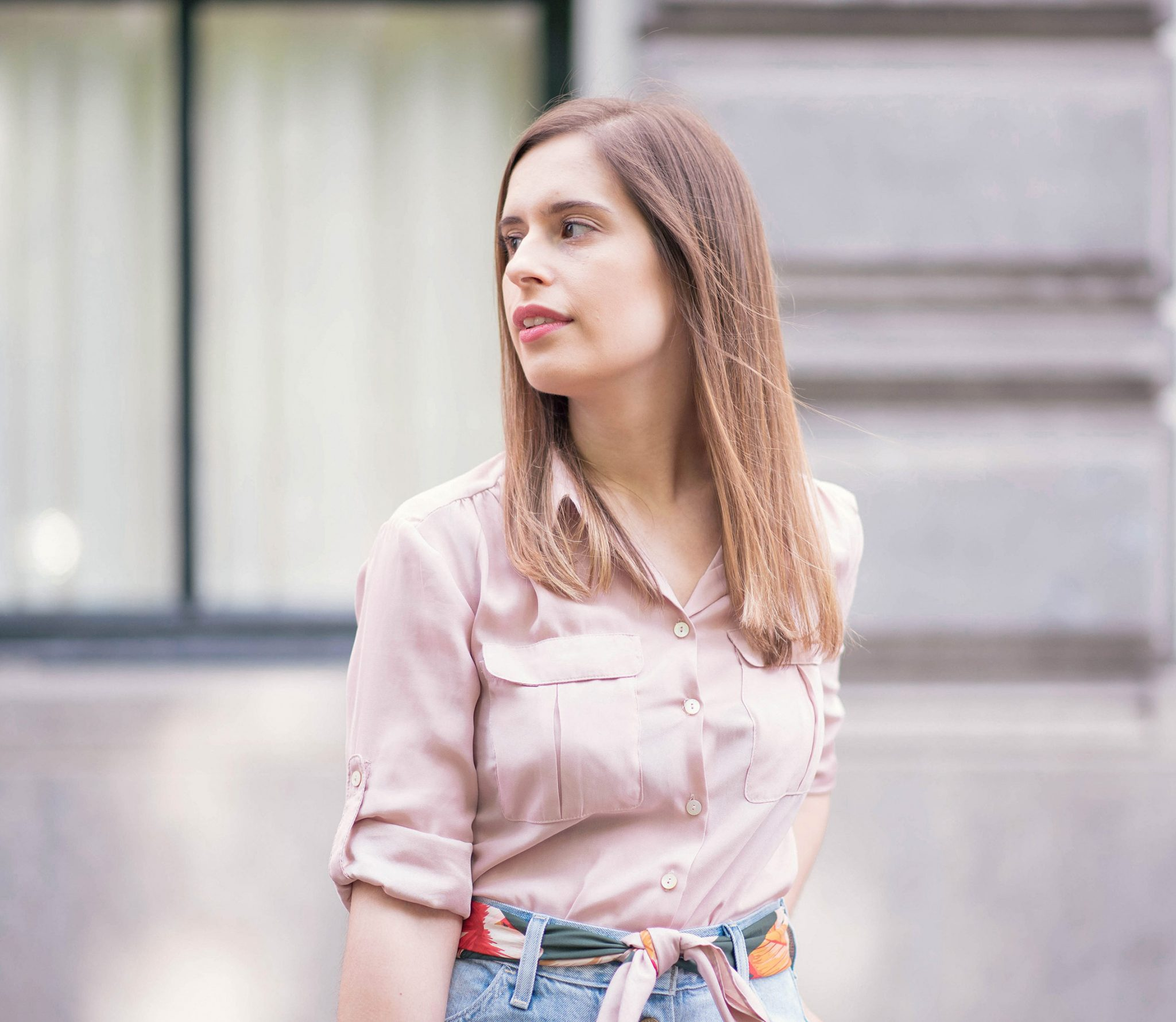 relaxed-spring-days-thepetitecat-outfit-inspiration