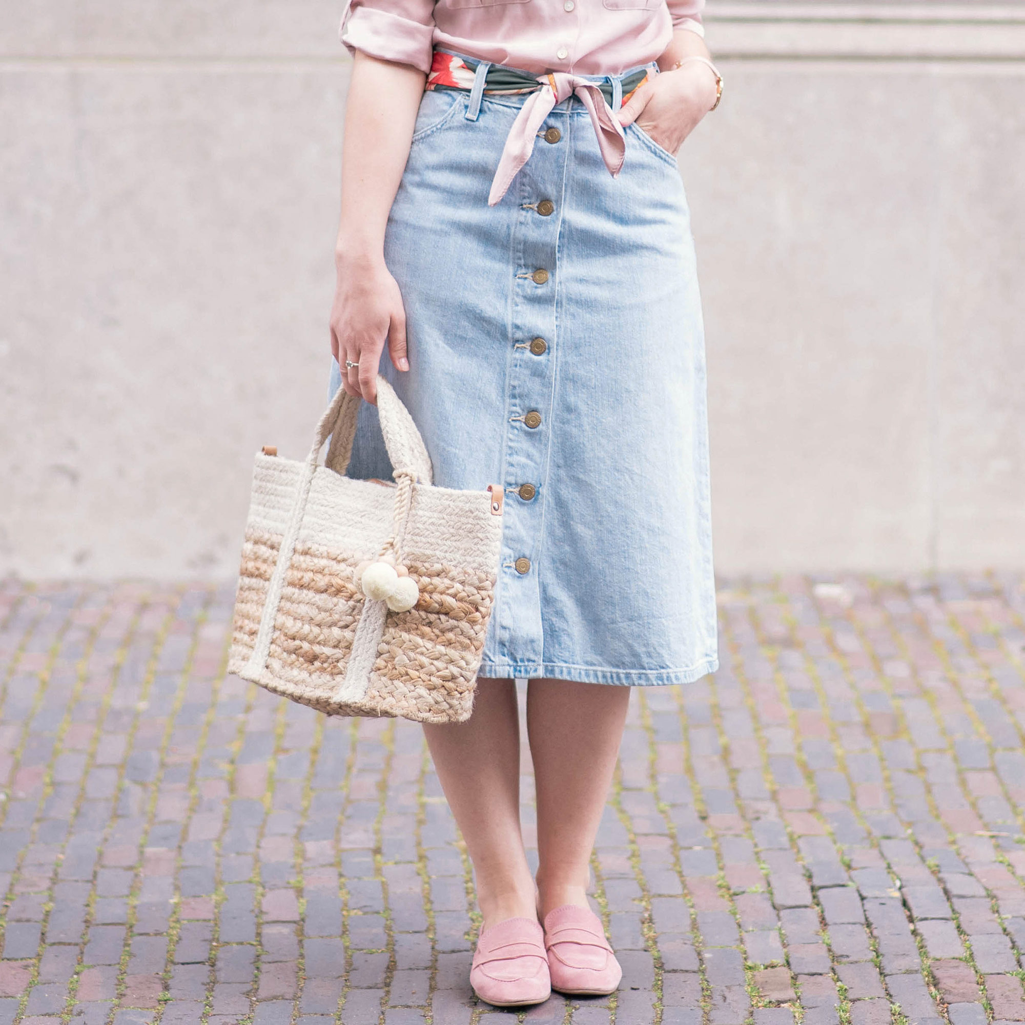 relaxed-spring-days-thepetitecat-spring-style