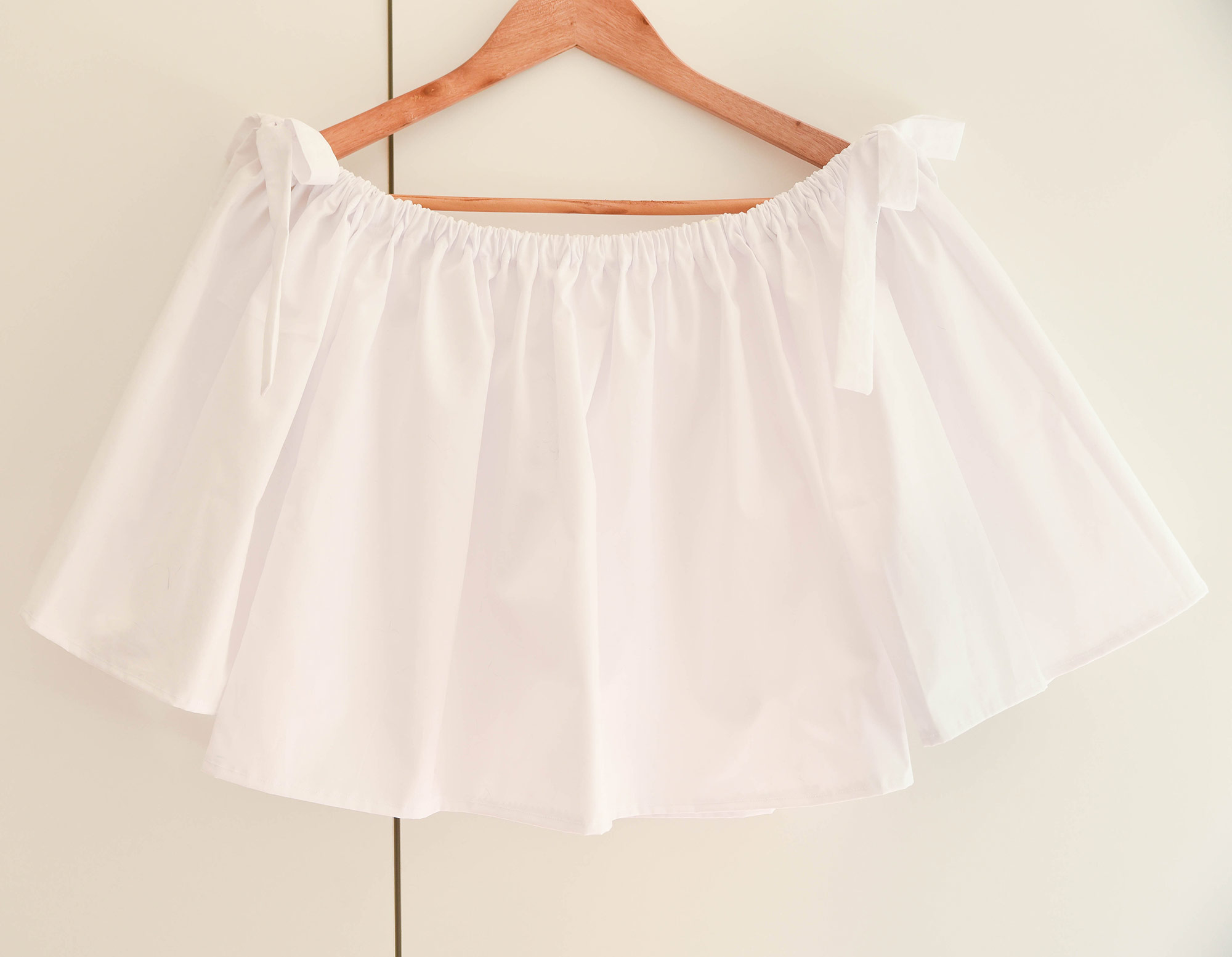 diy-tutorial-off-the-shoulder-top-and-dress-thepetitecat-top