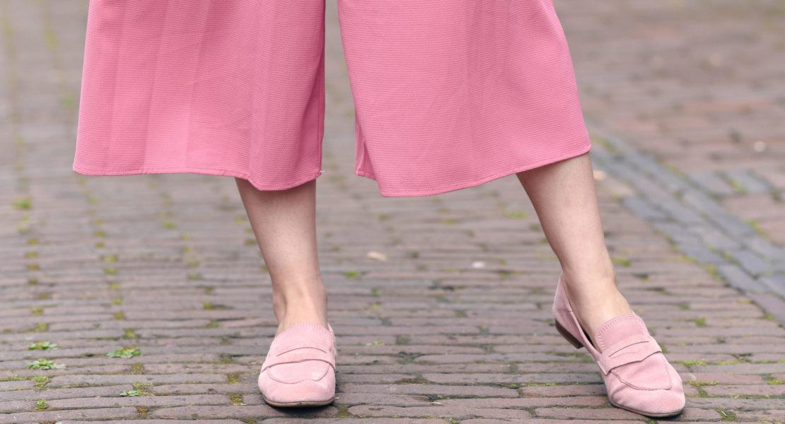 pink-culottes-thepetitecat