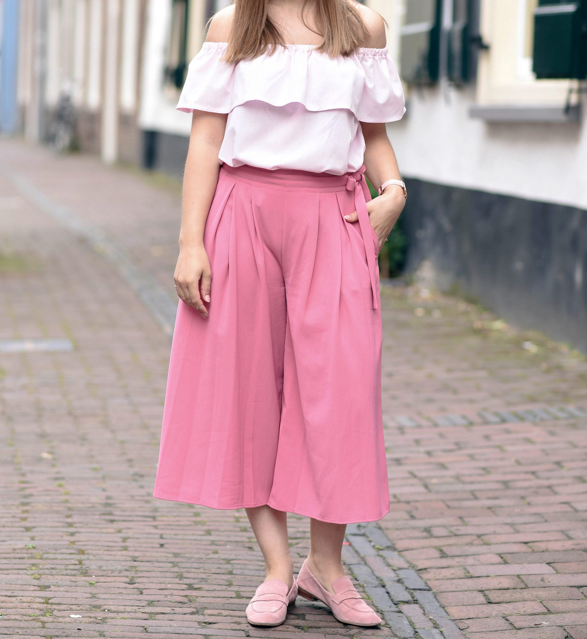 summer-trend-culottes-thepetitecat