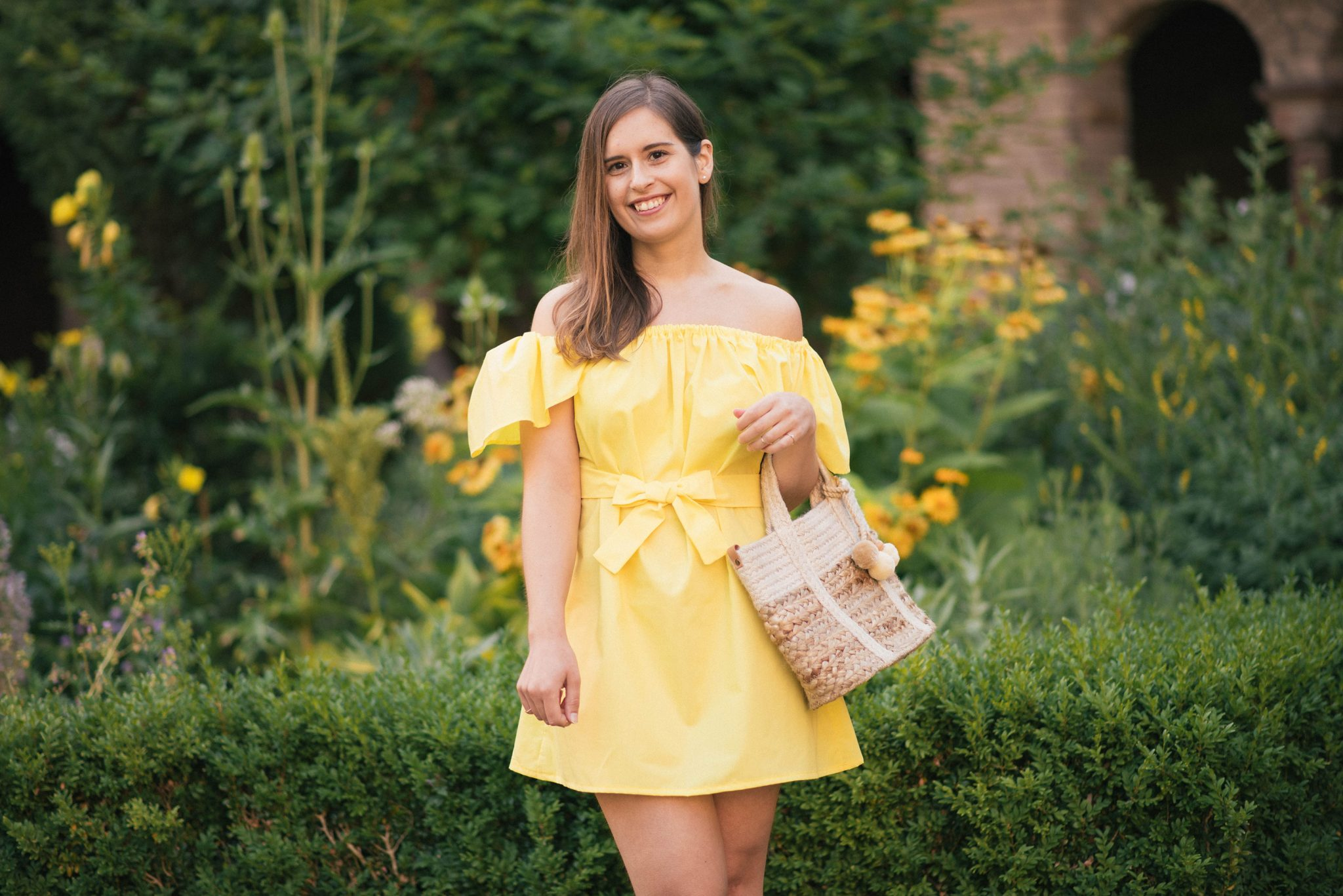 yellow-sundress-what-I-made-thepetitecat-lookbook