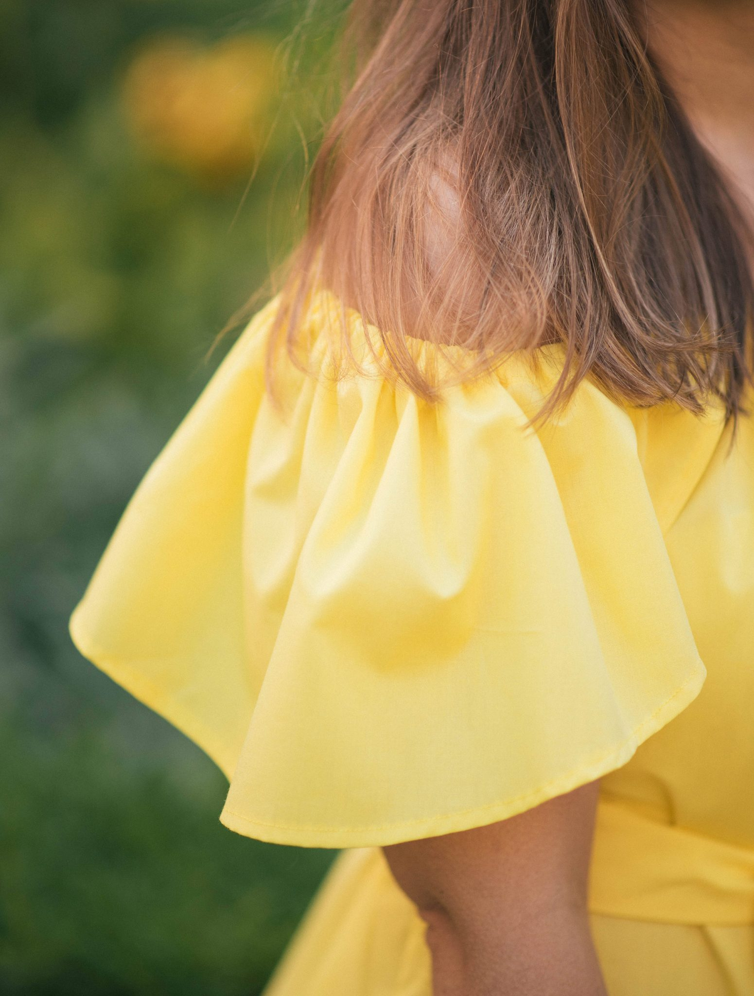 yellow-sundress-what-I-made-thepetitecat-ruffle-dress