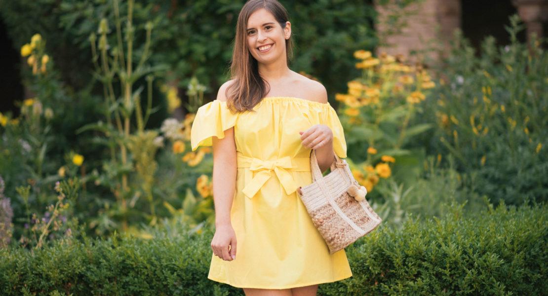 yellow-sundress-what-I-made-thepetitecat-slidder