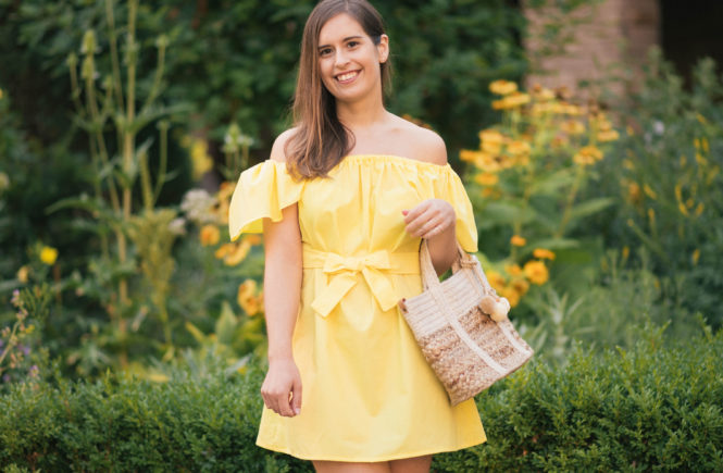 yellow-sundress-what-I-made-thepetitecat-slidder