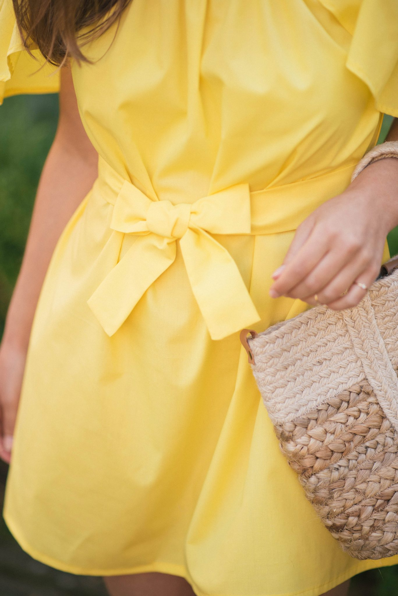 yellow-sundress-what-I-made-thepetitecat