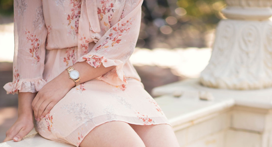 blush-floral-dress-thepetitecat