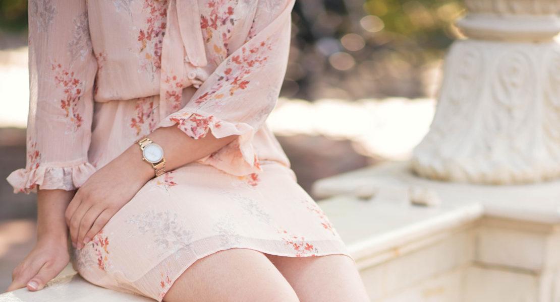 blush-floral-dress-thepetitecat