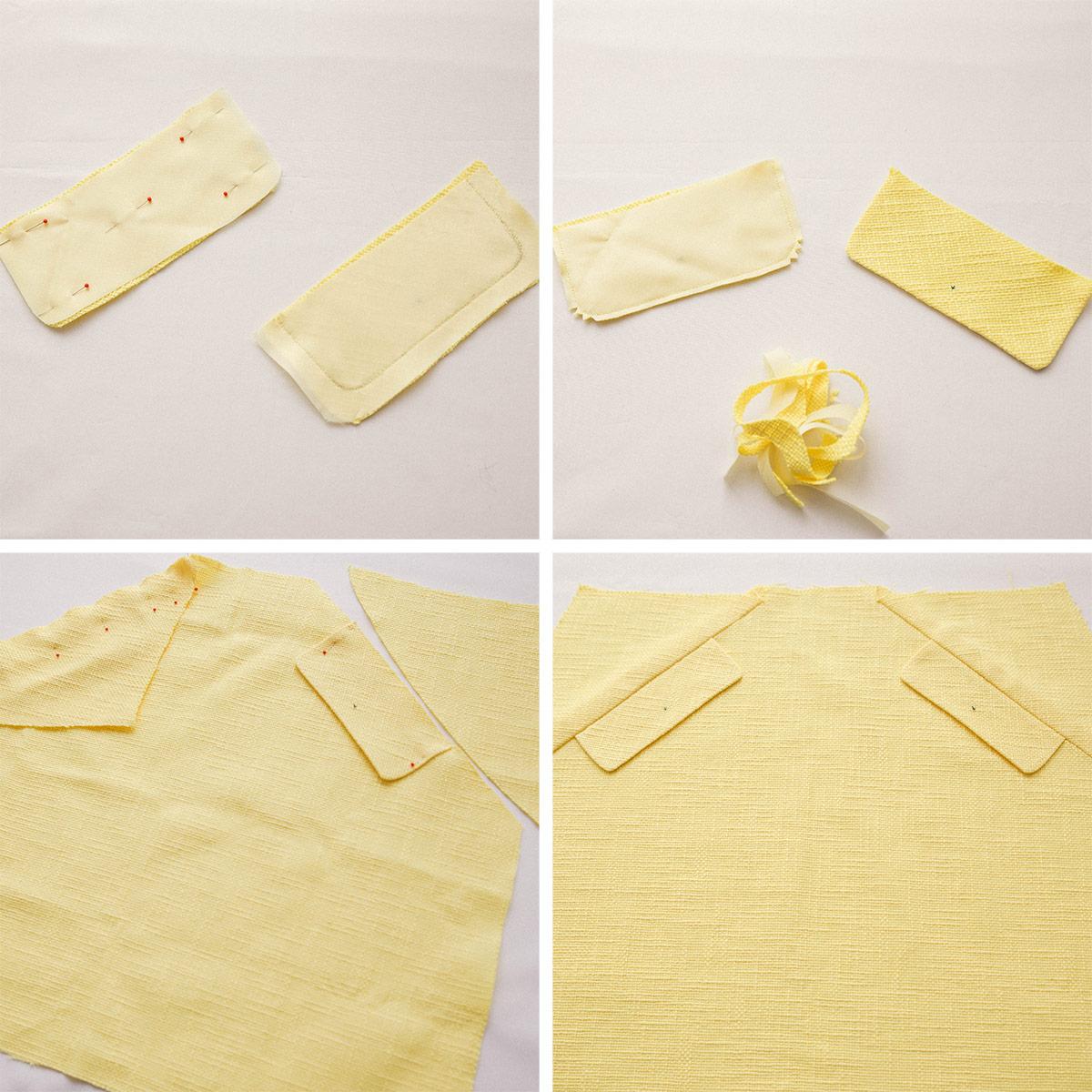chanel-inspired-skirt-burda-thepetitecat-2