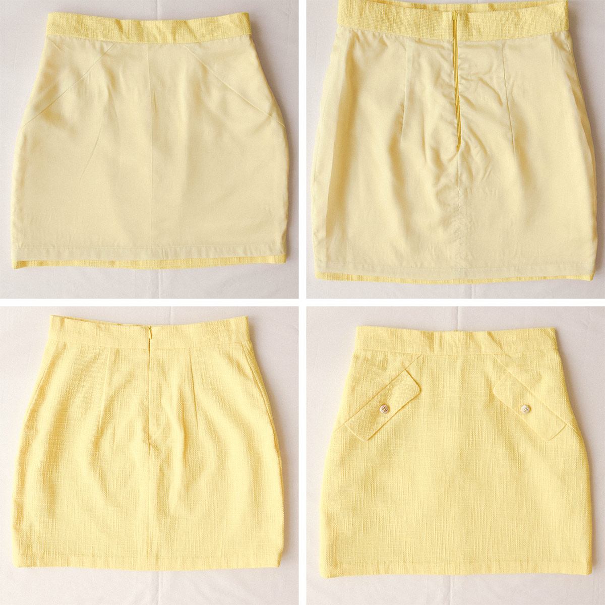 chanel-inspired-skirt-burda-thepetitecat-5