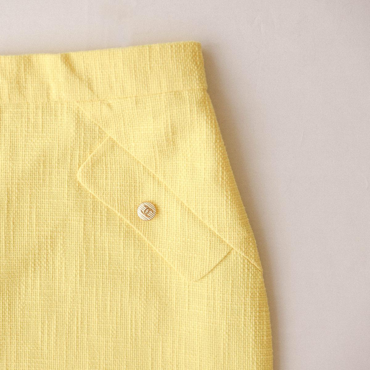 chanel-inspired-skirt-burda-thepetitecat-6
