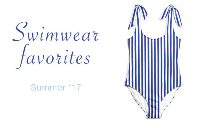 swimwear-summer17-thepetitecat-1
