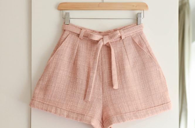 fern_shorts_afternoon_thepetitecat7