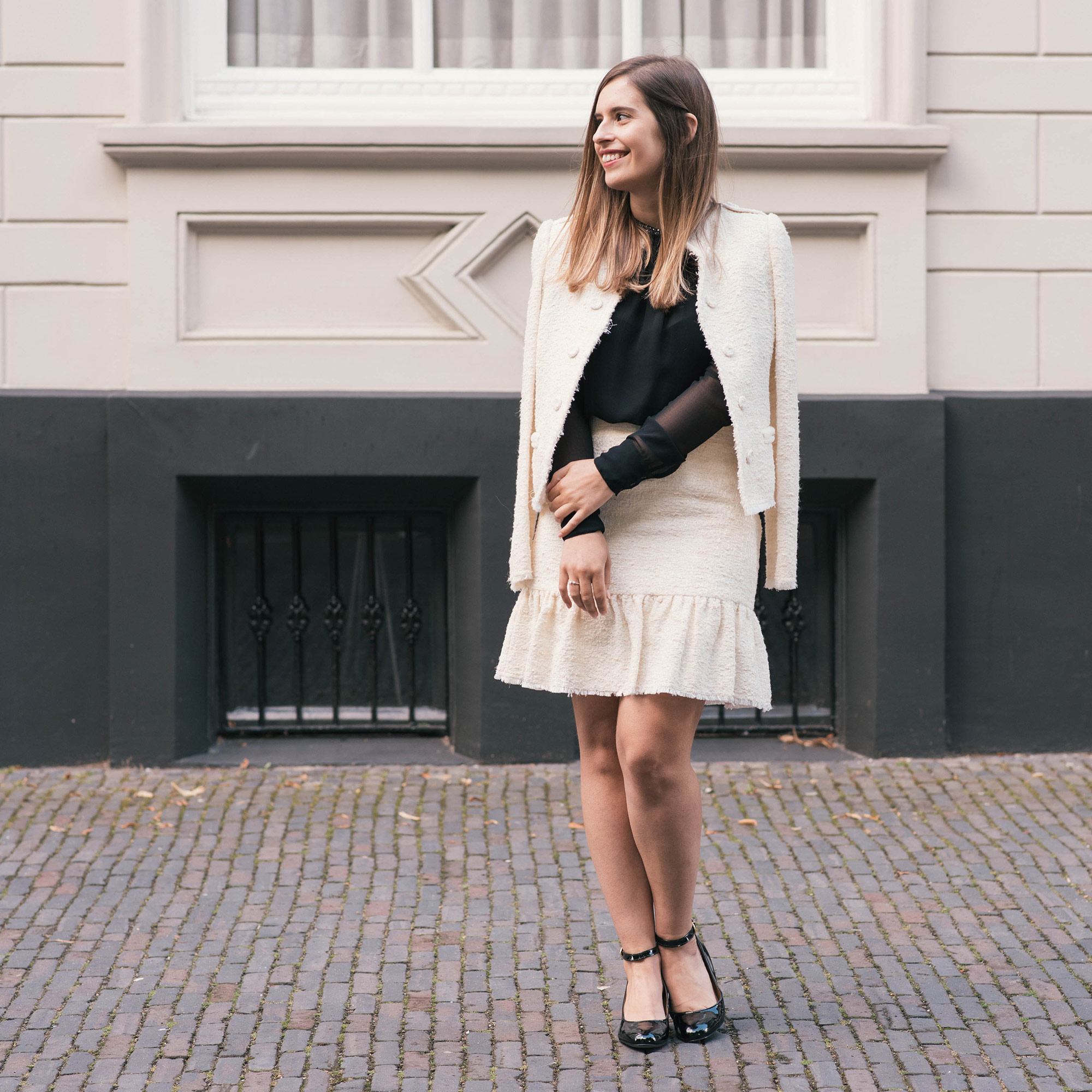 how-to-dress-like-a-parisian-thepetitecat5