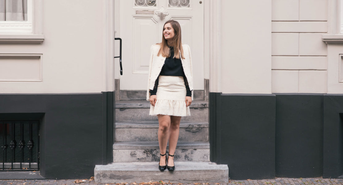 how-to-dress-like-a-parisian-thepetitecat8