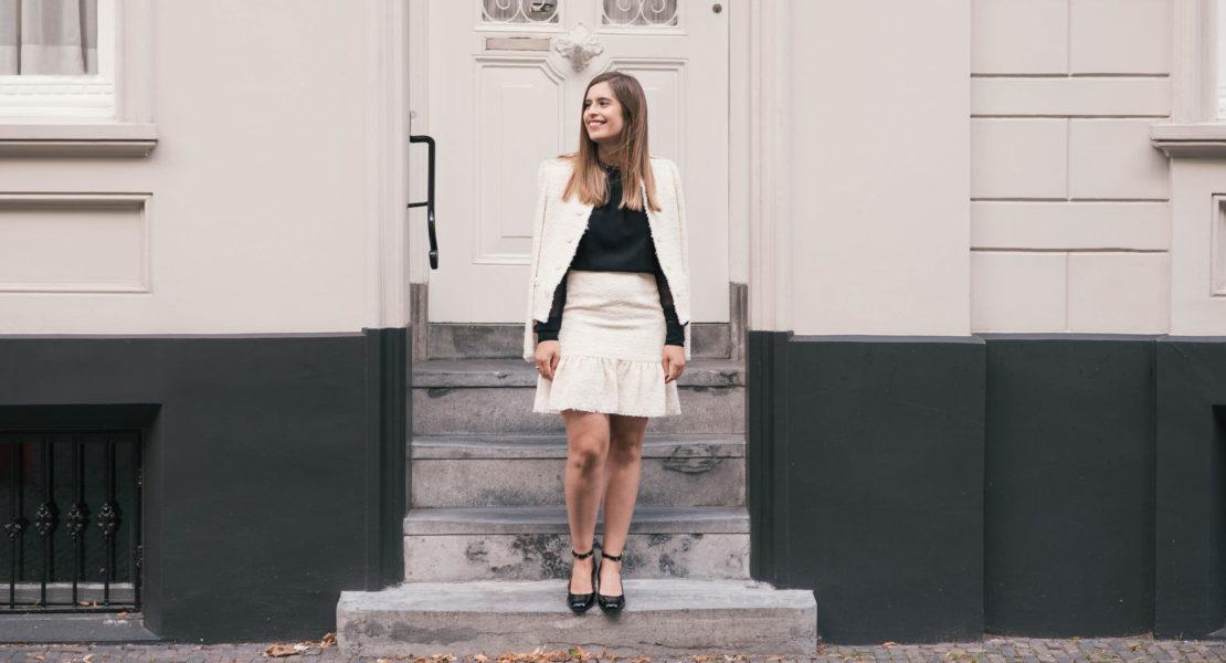 how-to-dress-like-a-parisian-thepetitecat8