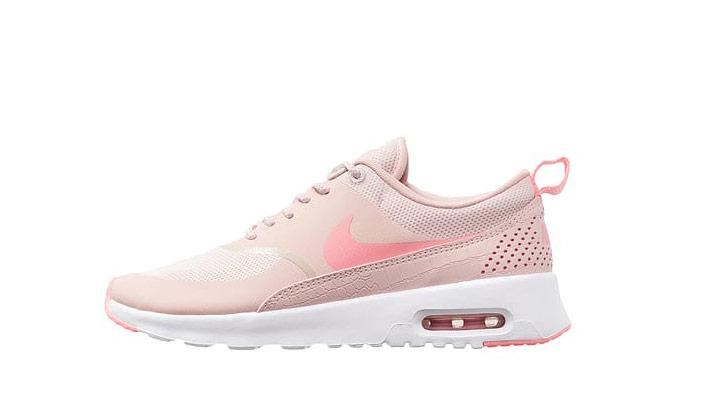 nike_sneakers_pink_thepetitecat