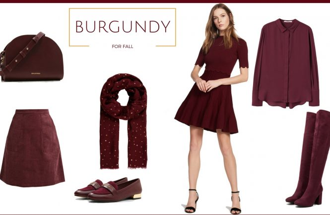 burgundy-for-fall-trends-thepetitecat