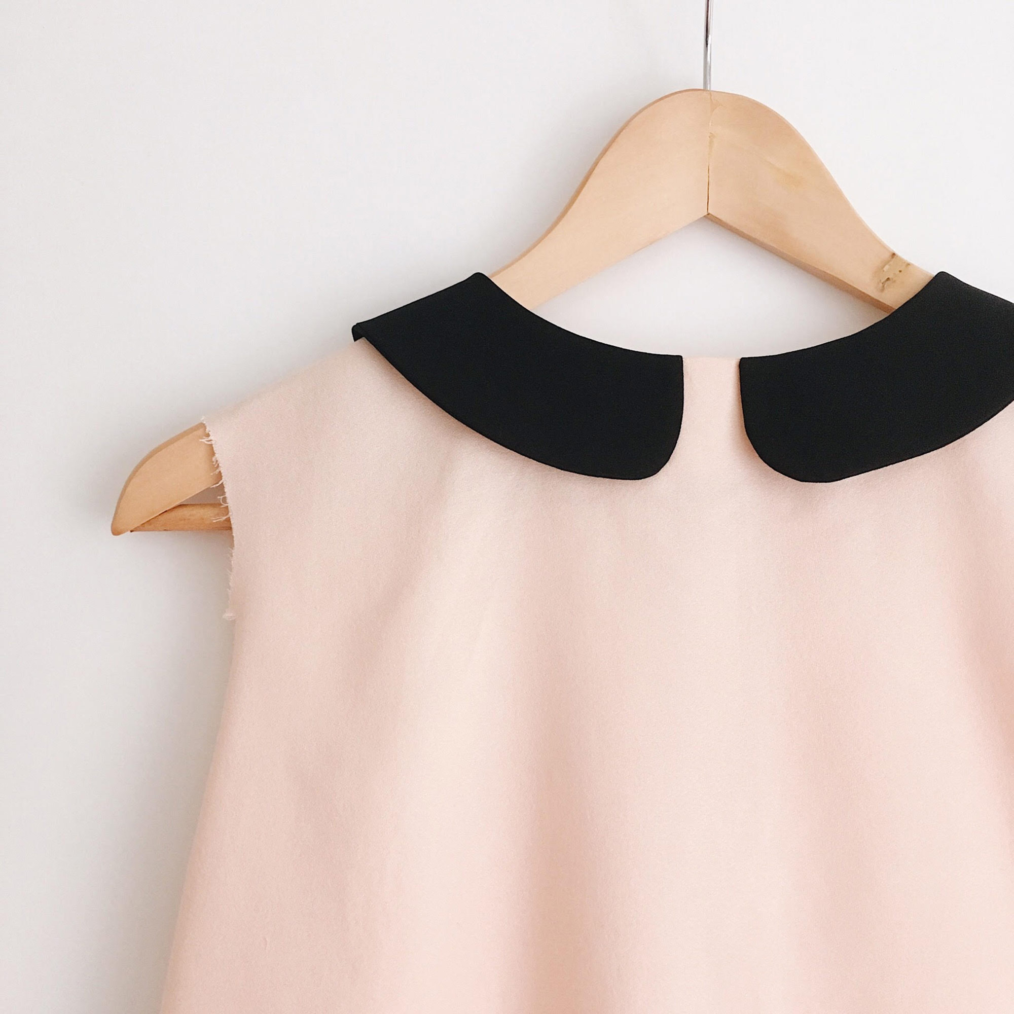 peter-pan-collar-marshmallow-dress-thepetitecat